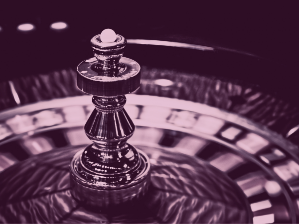 Online Live Roulette – How to Play?